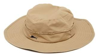 Tommy Bahama Boonie Hat