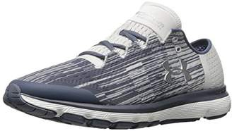 Under Armour Women's Speedform Velociti Graphic Running Shoe