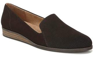 Dr. Scholl's Devyn Perforated Wedge Slip-On