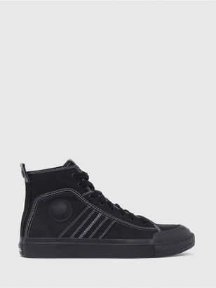 Diesel Sneakers PR012 - Black - 40