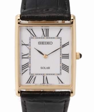 Hirob Seiko Sup880