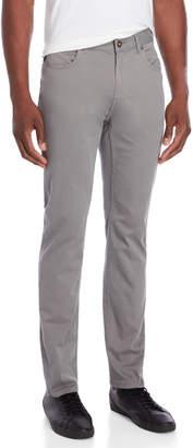 DKNY St Mark's Slim Fit Pants