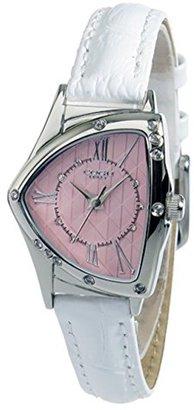 Cogu (コグ) - [コグ] COGU 腕時計 クォーツ BS02T-W/PK ピンク レディース