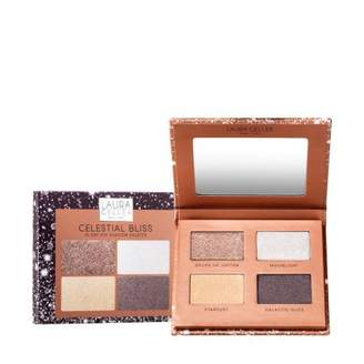 Laura Geller New York Celestial Bliss Hi-Def Eye Shadow Palette