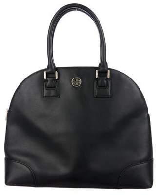 Tory Burch Robinson Dome Bag