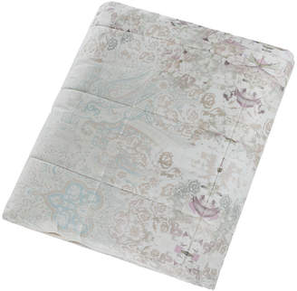 Etro Morisot Quilted Bedspread