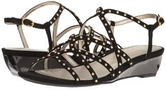 Anne Klein Mallory Women's Shoes