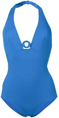 Eres O-ring swimsuit
