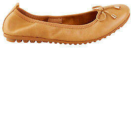 Django & Juliette NEW Womens Flats Belin Flat - Shoes
