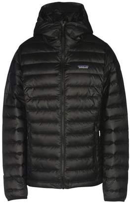 Patagonia W'S DOWN SWEATER HOODY Down jacket