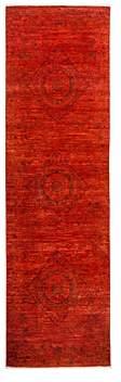 Vibrance Runner Rug, 3' x 10'3