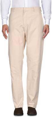 Tommy Hilfiger Casual pants - Item 13204233