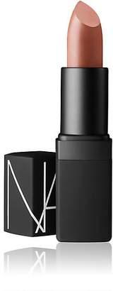NARS Women's Satin Lipstick - Rosecliff