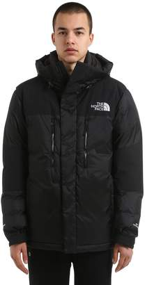 eee099f6d official store the north face vostok down mens parka quest 51f11 db3a1