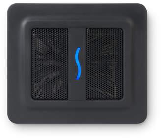 Sonnet eGFX Breakaway Puck Radeon RX 560 External GPU