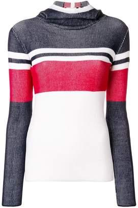 Rossignol Charlene sweater