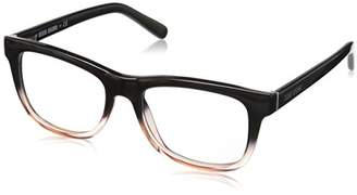Bobbi Brown Women's The Bedford Rectangular Readers