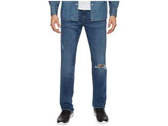 Joe's Jeans Brixton Straight Narrow in Theron Men's Jeans