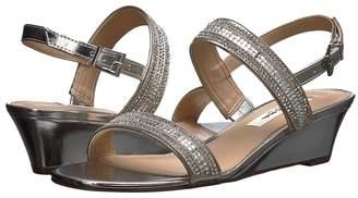 Nina Florece Women's Sandals