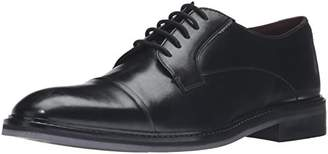 Ted Baker Men's Aokii Oxford