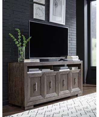 Legacy Classic Furniture Entertainment Console Legacy Classic Furniture