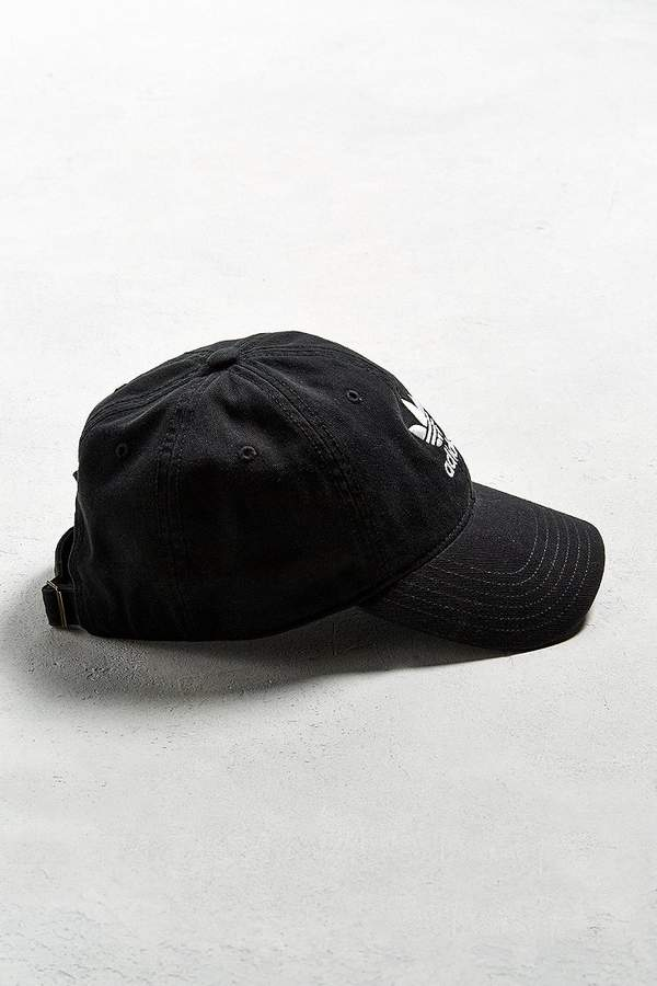 Adidas Originals Relaxed Baseball Hat 8