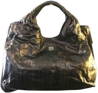 Givenchy Leather handbag