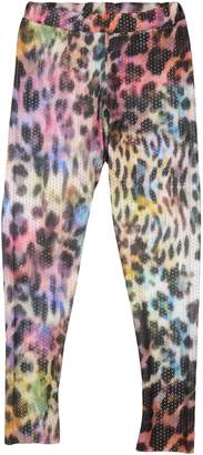 Jijil Leggings - Item 36790948FE