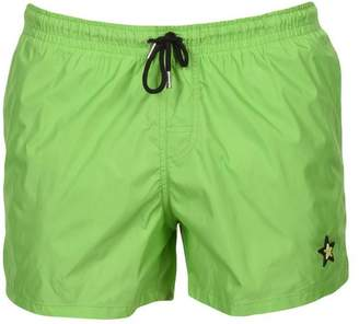 4giveness Swimming trunks