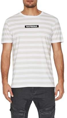 NXP Striker Droptail T-Shirt