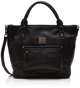 4db19e8bcee at Amazon Canada · Fly London Womens Galt652fly Top-Handle Bag