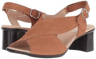 Munro American Laine Women's Sandals