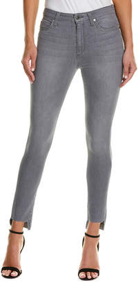 Joe's Jeans Charlie Lacey High Rise Skinny Leg