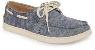 Toms 'Culver' Boat Shoe