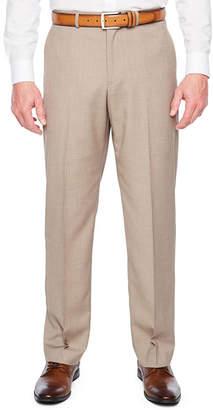 Dockers Signature Stretch Straight-Fit Dress Pants