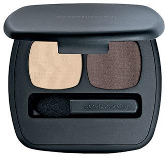 Bareminerals Ready 2.0 Eyeshadow Palette - 01 The Escape