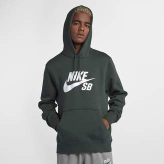 Nike SB Icon Men's Pullover Hoodie