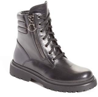 Moncler Viviane Hiker Boot