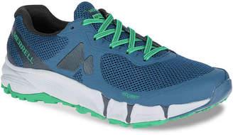 Merrell Agility Charge Flex Trail Shoe - Men's