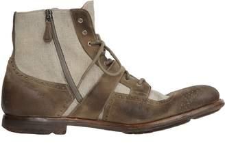 Church's Churchs Boots