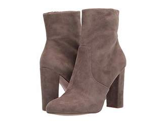 Steve Madden Editor Dress Bootie