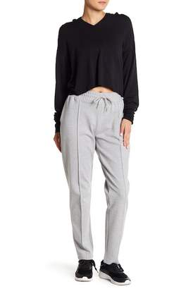 Threads 4 Thought Zoe Track Pants