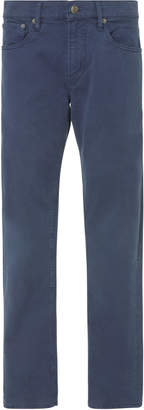 Ralph Lauren Slim-Fit Jeans