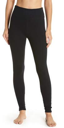UGG Lyshelle Leggings