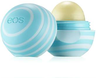 EOS Visibly Soft Vanilla Mint Lip Balm Sphere