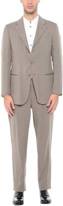 Armani Collezioni Suits - Item 49441185PA