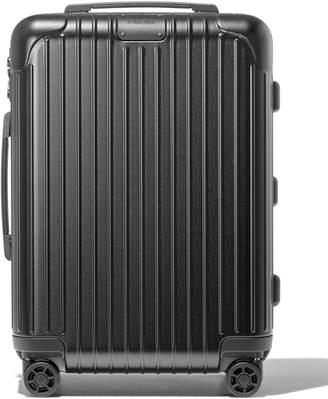 Rimowa Essential Cabin Spinner Luggage