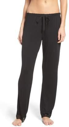 Flora Nikrooz Snuggle Lounge Pants