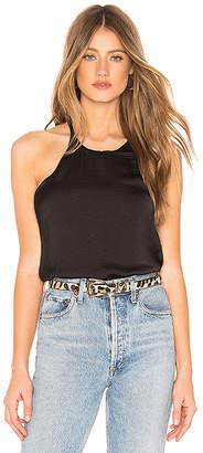 by the way. Melanie Tank Top Bodysuit