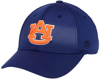 Top of the World Auburn Tigers Life Stretch Cap
